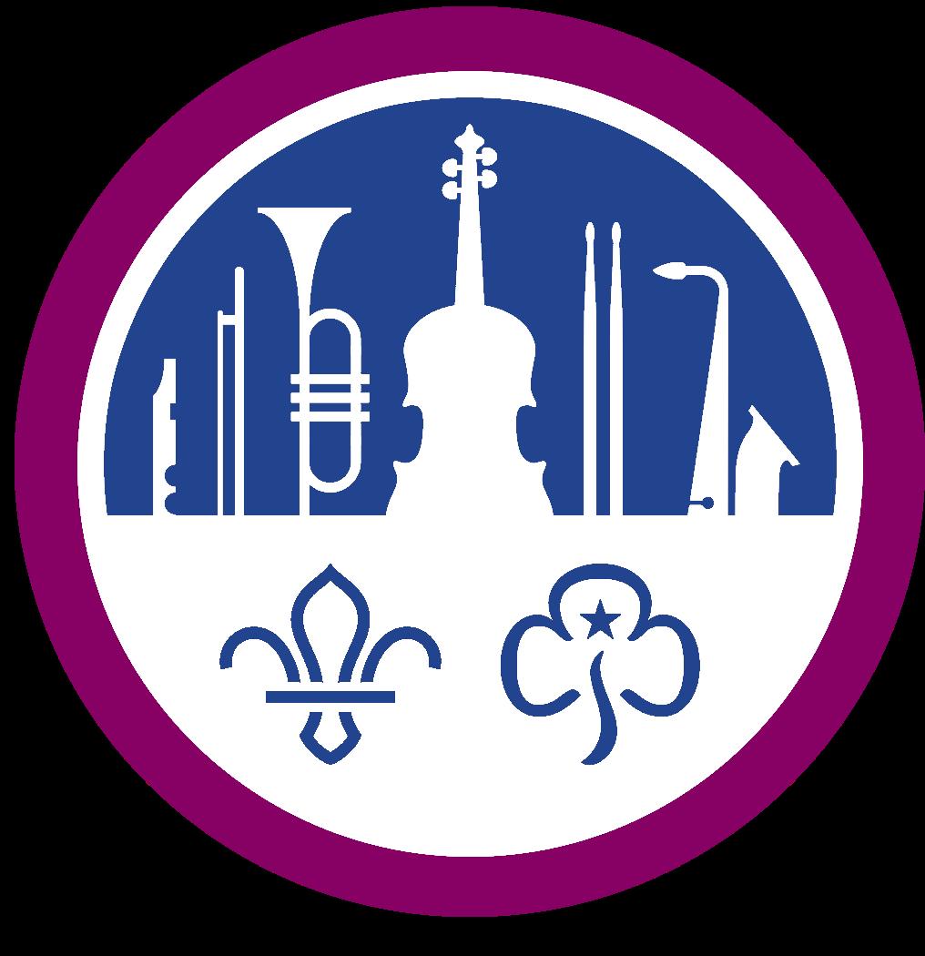 NSGSO & NSGCB Logo